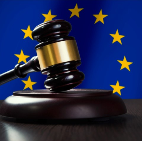A step closer to the unitary patent and the UPC